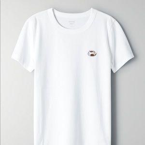 NWT Sunday Best Candy Tshirt